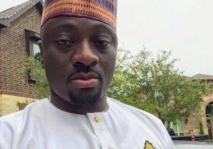 Soji Adeyemi